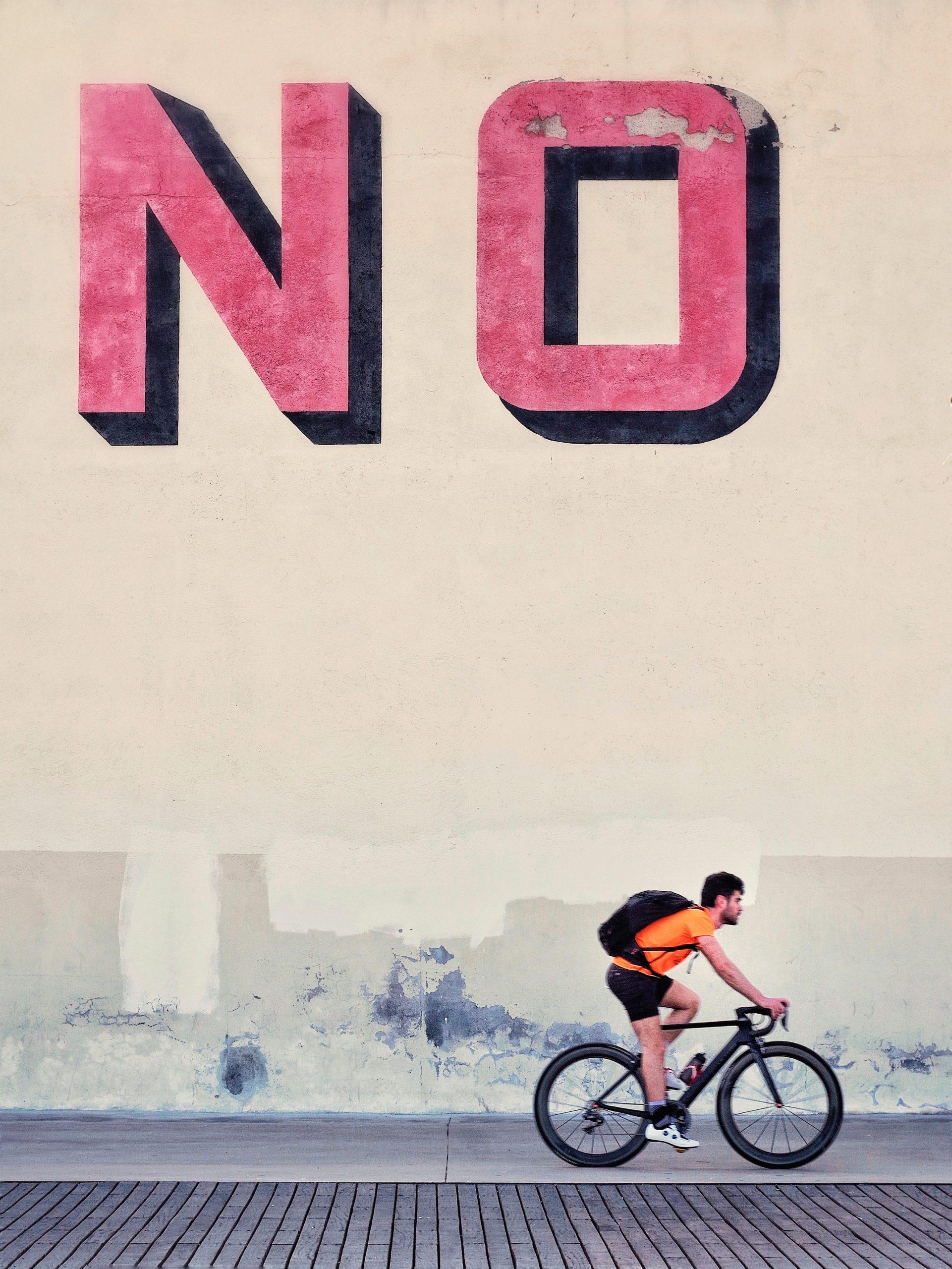 Hvad sker der med cykler, der bliver væk?