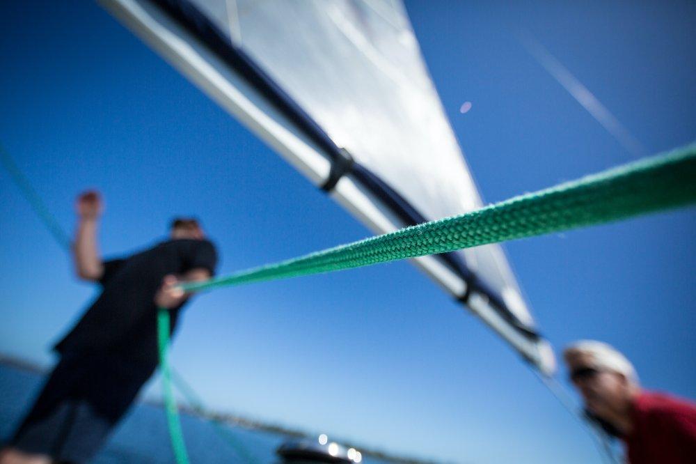 3 ting du skal vide når du køber bådudstyr
